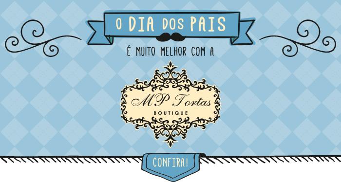 DIA DOS PAIS MP TORTAS BOUTIQUE